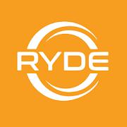 RYDE Drive