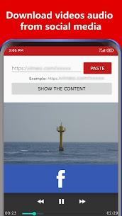 Xhamstervideodownloader Apk For Android Download 2020 1