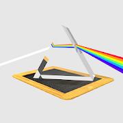 Dat Thin Pone High School Physics AR Learning App