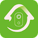 Ai SmartHome - Androidアプリ