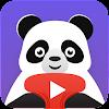 Video Compressor Panda icon
