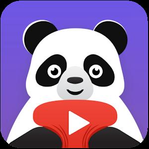 Video Compressor Panda: Resize &amp Compress Video