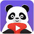 Video Compressor Panda: Resize & Compress Video