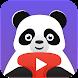 パンダ動画コンプレッサー:動画リサイザー | Panda Video Compressor