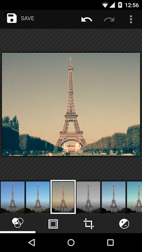 Vertical Gallery  Screenshots 3