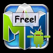 Mupen64+AE FREE (N64 Emulator)