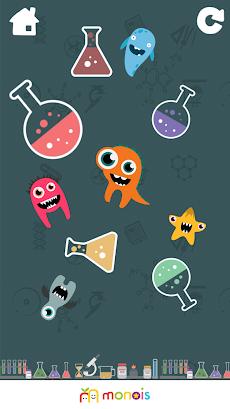 タッチランド みんな遊べる無料アプリのおすすめ画像2