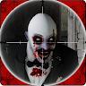 Ultimate Zombie 3D FPS Shooting