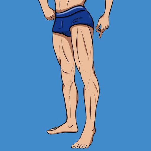 taekwondo ajută să piardă în greutate pierderea de grăsimi livingsocial