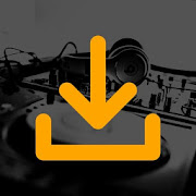 Audiomack: Free Music Downloader - Mp3 Player