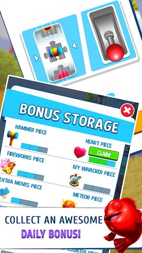 Puzzle Pets - Popping Fun 2.1.3 screenshots 5