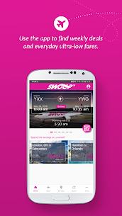 Swoop v2.0.159018-159018 [Mod + APK] Android 1