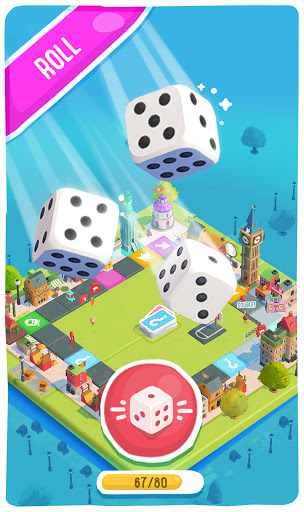 Board Kingsu2122ufe0f - Board Games with Friends & Family  Screenshots 1