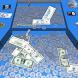 3D Coin Pusher: Casino