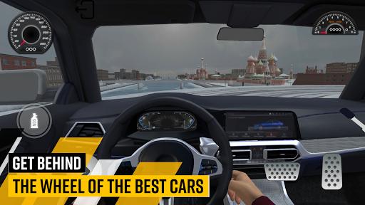 Taxi Driver World  screenshots 5