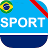 SPORTING PENALTY APP FOR FANS game apk icon