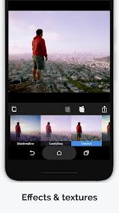 Picfx 1.4 Screenshots 2