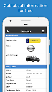 Total Car Check  For Pc, Windows 10/8/7 And Mac – Free Download 2