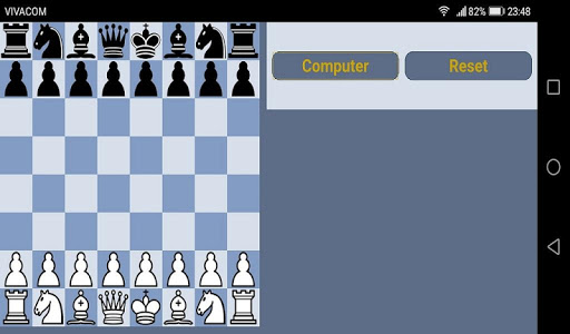 Deep Chess - Free Chess Partner 1.26.8 screenshots 12