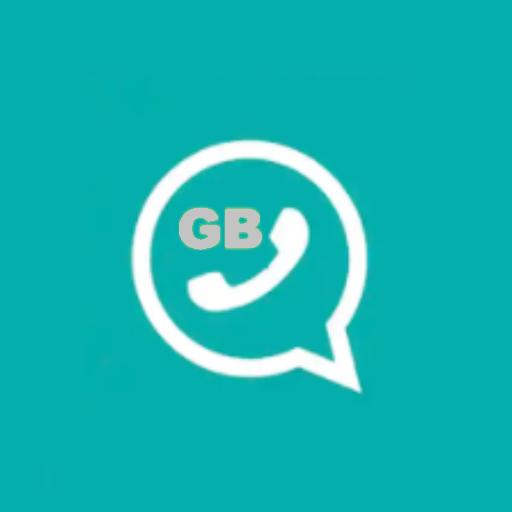 GB Latest Version Pro V21.1