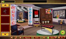 501レベル - 新しい部屋と家のエスケープゲームのおすすめ画像5