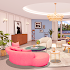 My Home Design : Modern House