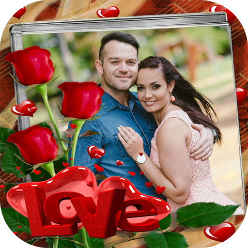 Cel mai bun site de dating in dragoste)