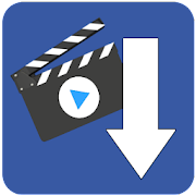 My Video Downloader por Facebook