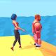 Kick & Roll 3D APK