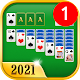 Solitaire - Classic Solitaire Card Games Apk
