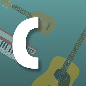 Chordify  Guitar, Ukulele and Piano Chords