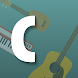Chordify - Guitar, Ukulele and Piano Chords