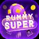 Rummy Super - Online Game per PC Windows