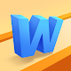 Spin:Letter Roll para PC Windows