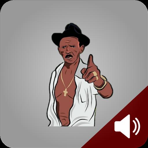 Baixar Tiringa Áudio e Sons Memes para Android