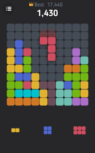 Block Jam! 21.0524.09 screenshots 2