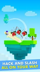 Will Hero MOD APK v3.0.0 (Free Purchase) 14