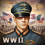 World Conqueror 3 icon