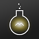 LightLab PRO - Androidアプリ