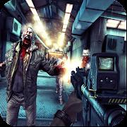 Zombie Warfare | Survival Zombie Shooter 2021