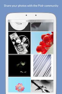 Pixlr Premium Mod Apk– Free Photo Editor (Premium Unlocked) 10
