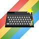 Speccy - Complete Sinclair ZX Spectrum Emulator - Androidアプリ