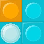 Blokky: create mosaic puzzle games. Bricks art