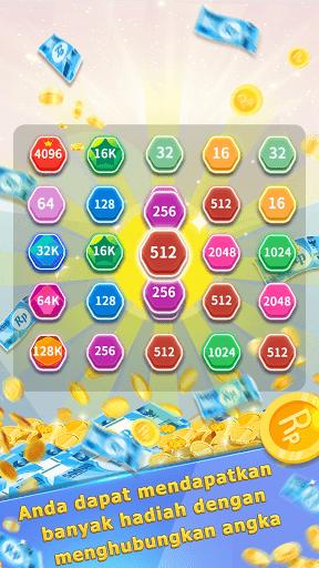 Coin Pemenang 1.18.18 screenshots 5