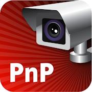 Provision PnP