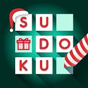 Sudoku Love ! Free Offline Sudoku Games!