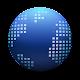 New lite browser para PC Windows