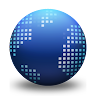 New lite browser app apk icon