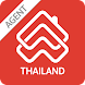 DDproperty AgentNet - Androidアプリ