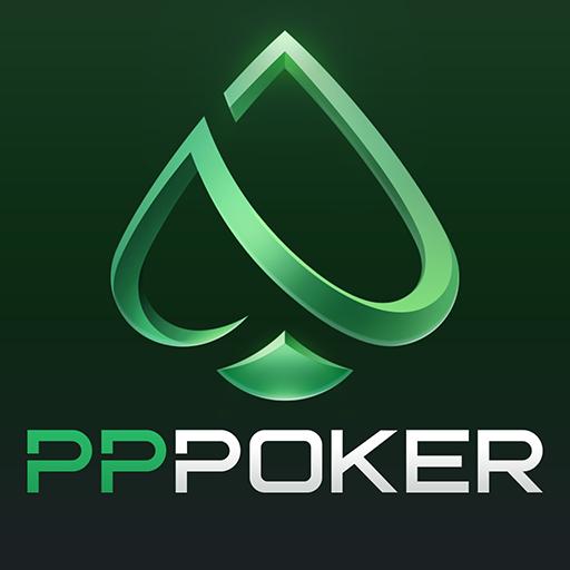 PPPoker–Покер хостинг